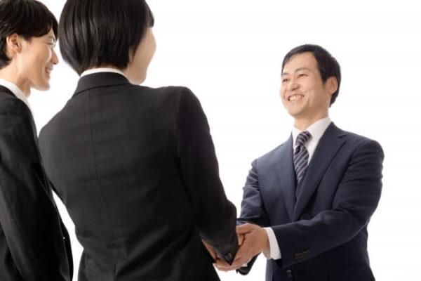 高卒の転職は厳しいのが現実でも対策あり【高卒向け転職支援を頼るのが賢明】